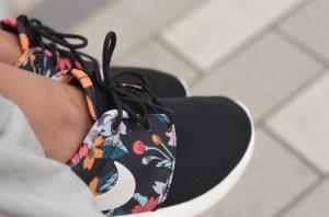 These kicks inspire me.